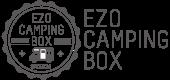 EZO CAMPING BOX